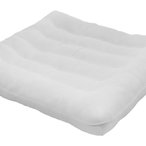 kuddlekrew-inner-cushion-square-1200x714